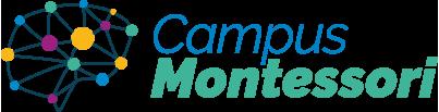 Campus Montessori